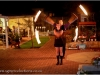 wedding-fire-dancers-2