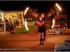 wedding-fire-dancers-2