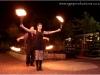 wedding-fire-dancers